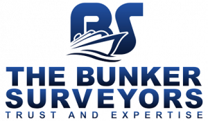 The-Bunker-Surveyors-